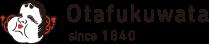 Otafukuwata since1840