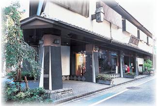 0509_shirataki