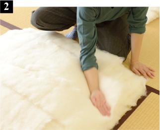 futon_process2