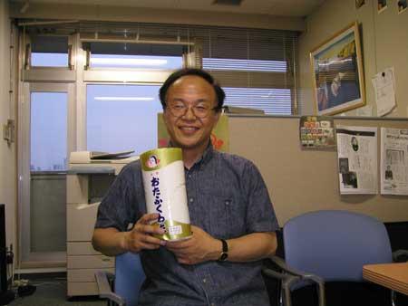 tokihiko_tanaka